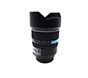 Tamron Lens SP 15-30mm F/2.8 Di VC USD for Canon