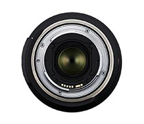 Tamron Lens SP 15-30mm F2.8 Di VC USD for Canon 03
