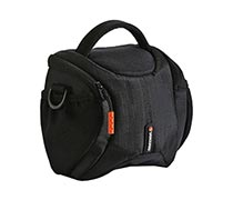 Vanguard Camera Bag Oslo 15 Black