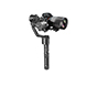 ZHIYUN Crane 3-Axis Stabilizer Gimbal Camera For Mirrorless