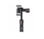 ZHIYUN Smooth 3 3-Axis Smartphone Stabilizer